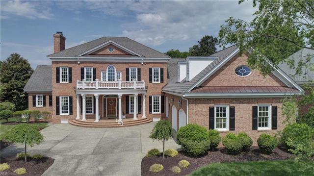 1593 Founders Hl N, James City County, VA 23185 (#10193591) :: The Kris Weaver Real Estate Team