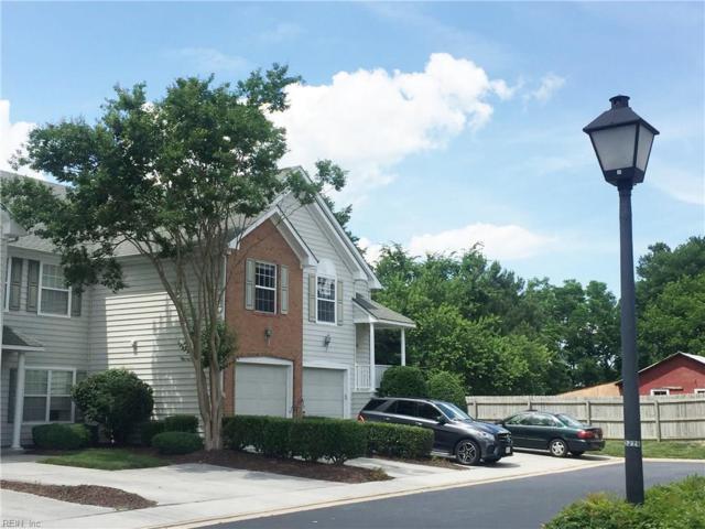 1300 Tuscany Dr, Virginia Beach, VA 23456 (#10193758) :: Reeds Real Estate
