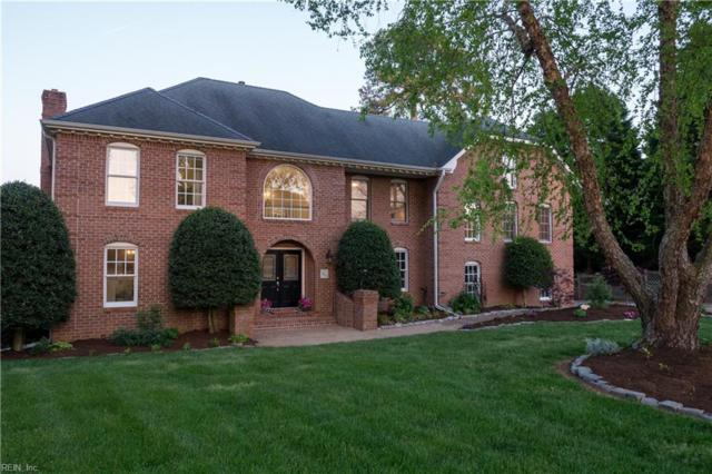 1680 Dey Cove Dr, Virginia Beach, VA 23454 (#10193944) :: Berkshire Hathaway HomeServices Towne Realty