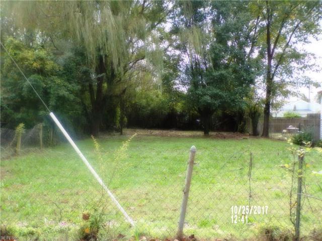 405 Roy St, Suffolk, VA 23434 (#10194720) :: Atkinson Realty