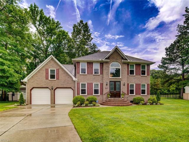 4701 White Owl Cres, Chesapeake, VA 23321 (#10195274) :: The Kris Weaver Real Estate Team