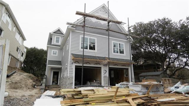 2261 Woodlawn Ave, Virginia Beach, VA 23455 (#10195629) :: The Kris Weaver Real Estate Team