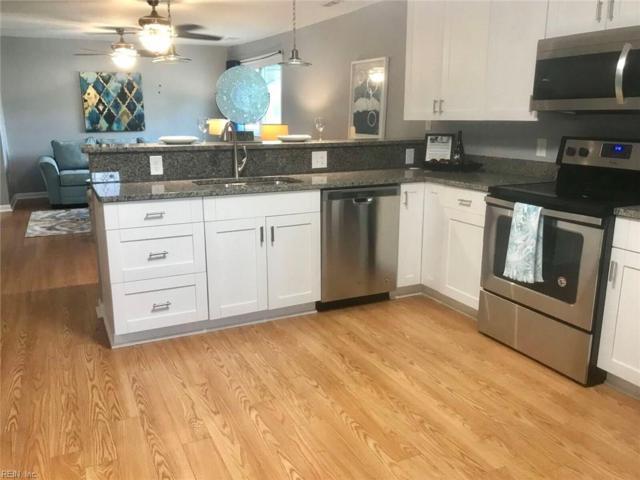 402 Beech St, Portsmouth, VA 23704 (#10195965) :: Reeds Real Estate