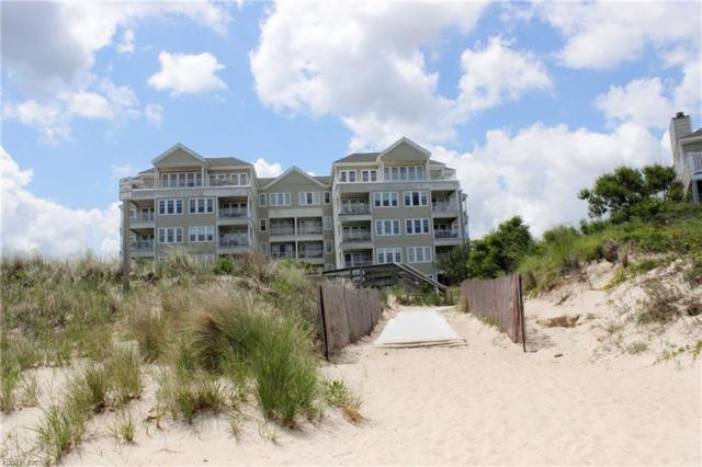 3800 Dupont Cir #204, Virginia Beach, VA 23455 (#10196084) :: Green Tree Realty Hampton Roads