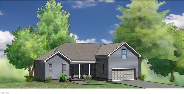 0 Colonial Trl, Surry County, VA 23883 (#10196119) :: Abbitt Realty Co.