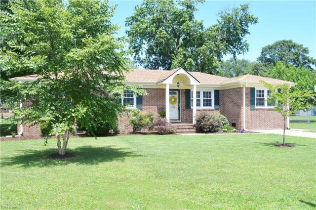 1420 Windsor Rd, Chesapeake, VA 23322 (#10196192) :: Berkshire Hathaway HomeServices Towne Realty