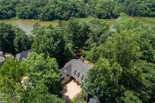 24 Frenchmens Ky, Williamsburg, VA 23185 (#10196398) :: Berkshire Hathaway HomeServices Towne Realty