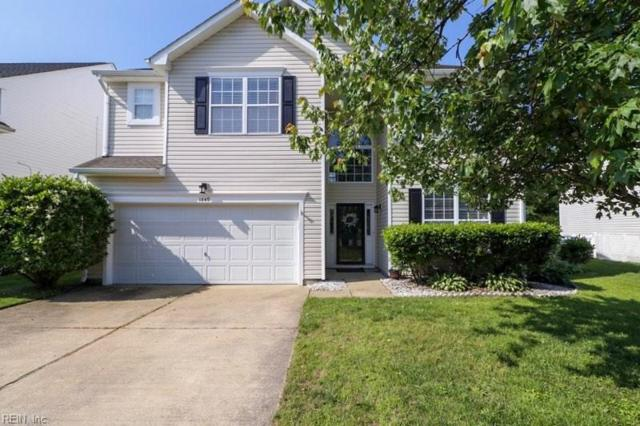 1849 Somersby Ln, Virginia Beach, VA 23456 (#10196492) :: Atkinson Realty