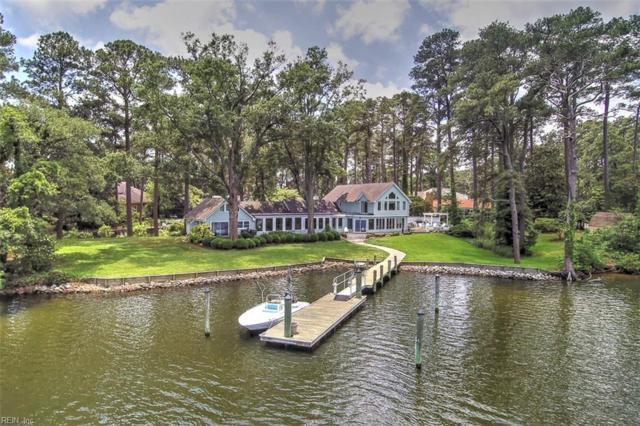 1208 Curlew Pl, Virginia Beach, VA 23451 (#10197272) :: The Kris Weaver Real Estate Team