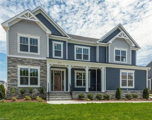 MM Grand Aruba, Princess Anne Quarter E, Virginia Beach, VA 23453 (#10197361) :: Berkshire Hathaway HomeServices Towne Realty