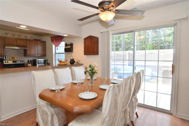 2308 Flanders Ct, Virginia Beach, VA 23454 (MLS #10197377) :: Chantel Ray Real Estate