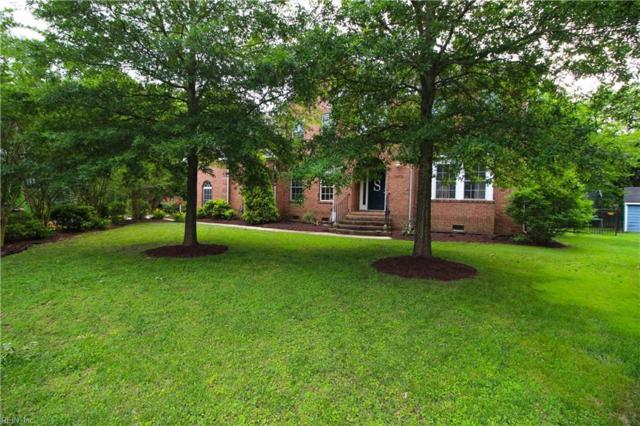2913 Scotsman Rn, Chesapeake, VA 23321 (#10197590) :: Reeds Real Estate