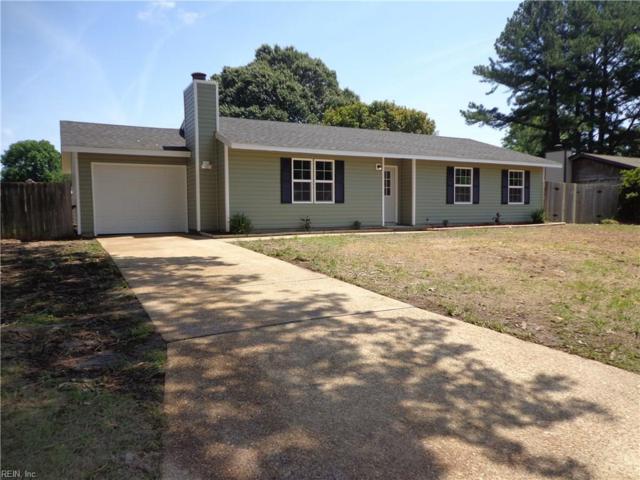 1108 Newcombe Dr, Virginia Beach, VA 23464 (#10199089) :: Reeds Real Estate