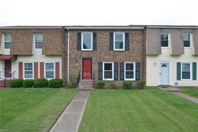 6205 Lippizan Cir, Virginia Beach, VA 23464 (#10200040) :: Reeds Real Estate
