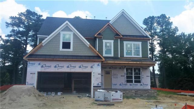 3904 White's Lndg, Chesapeake, VA 23321 (#10201144) :: Resh Realty Group