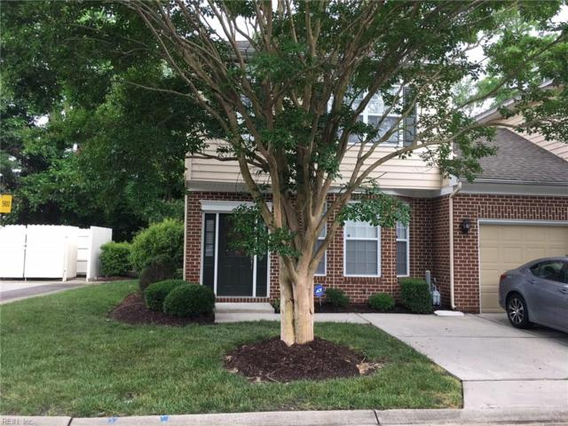 5801 Thoresby Way, Virginia Beach, VA 23464 (MLS #10201345) :: Chantel Ray Real Estate