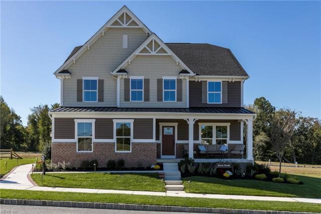 511 Schaefer Avenue, Chesapeake, VA 23321 (#10201433) :: Abbitt Realty Co.