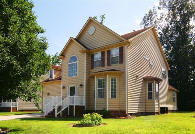 416 Sagen Arch, Chesapeake, VA 23323 (#10201575) :: Reeds Real Estate
