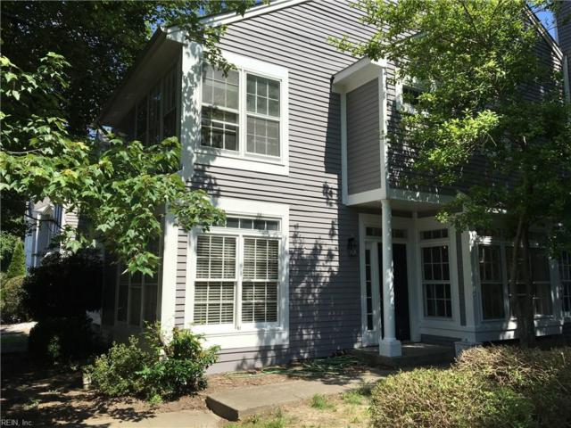 300 Appaloosa Dr, York County, VA 23693 (#10201666) :: Momentum Real Estate