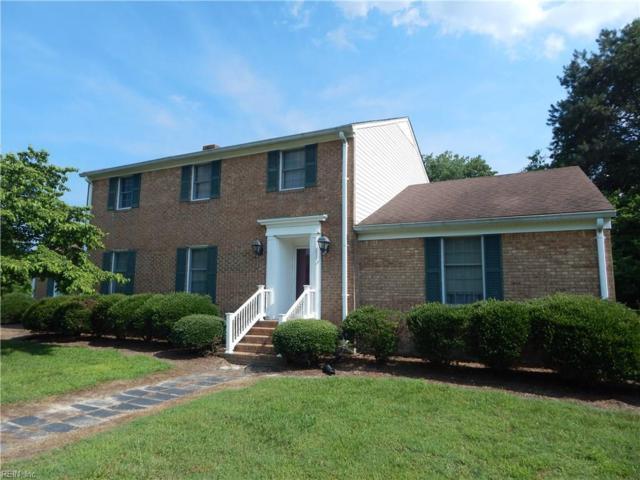 786 Daniels Rd, Gates County, NC 27926 (#10201765) :: Abbitt Realty Co.