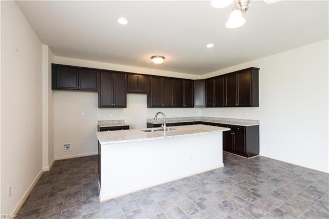 3624 Union St, Pasquotank County, NC 27909 (#10201901) :: Austin James Real Estate