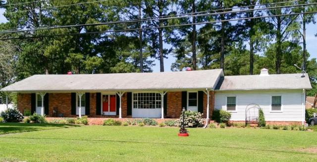 3320 Tyre Neck Rd Rd, Chesapeake, VA 23321 (MLS #10202853) :: AtCoastal Realty