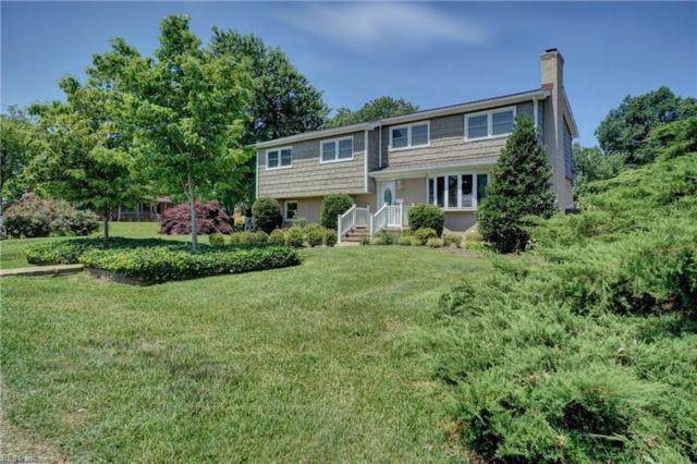 1917 Charla Lee Ln, Virginia Beach, VA 23455 (MLS #10203790) :: Chantel Ray Real Estate