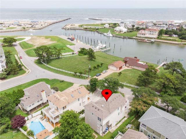 449 Southside Rd, Virginia Beach, VA 23451 (#10203889) :: Abbitt Realty Co.