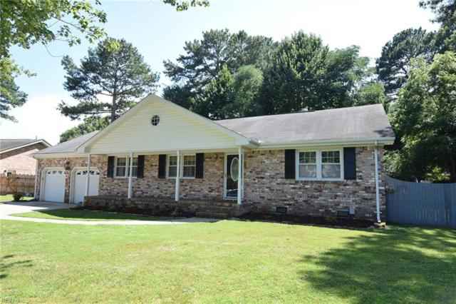 2413 Jenan Rd, Virginia Beach, VA 23454 (#10203991) :: Berkshire Hathaway HomeServices Towne Realty