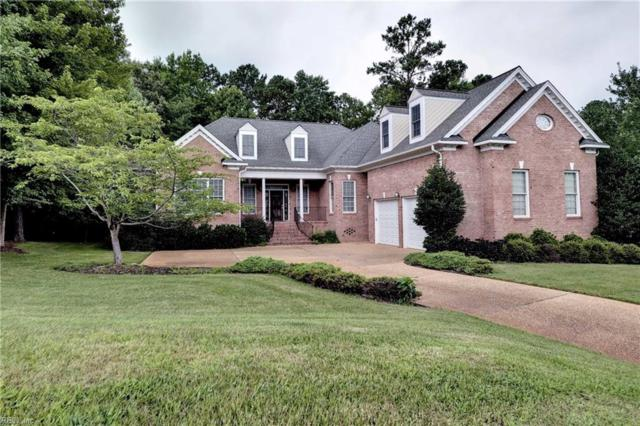 9901 Walnut Creek, James City County, VA 23168 (#10204534) :: The Kris Weaver Real Estate Team