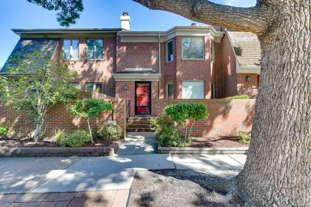 1360 Debree Ave, Norfolk, VA 23517 (#10204696) :: Austin James Real Estate