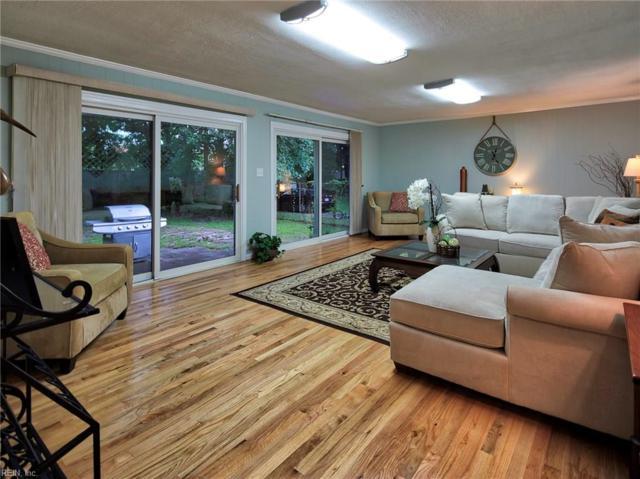 106 Blake Rd, Norfolk, VA 23505 (#10205036) :: Atkinson Realty