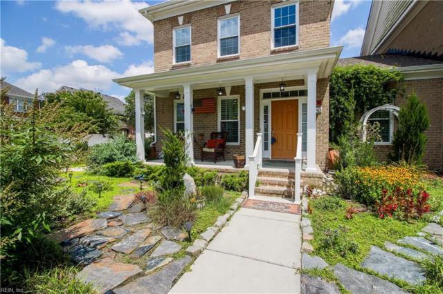 943 Stanhope Gardens Dr, Chesapeake, VA 23320 (#10205363) :: Austin James Real Estate