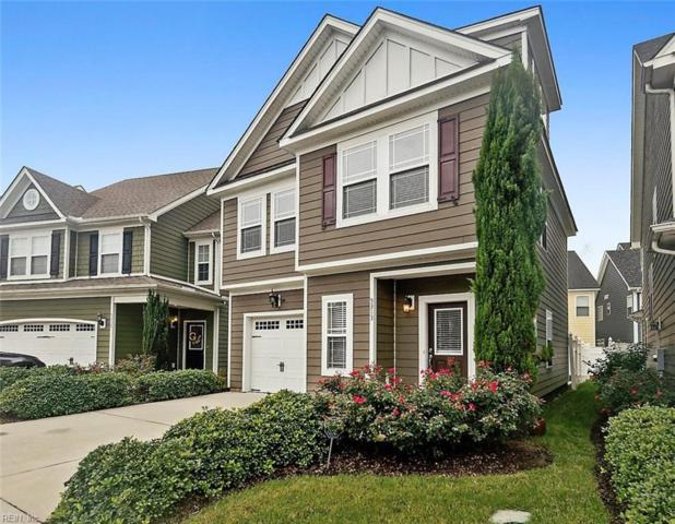 5313 Cottage Ct, Virginia Beach, VA 23462 (#10205441) :: Berkshire Hathaway HomeServices Towne Realty