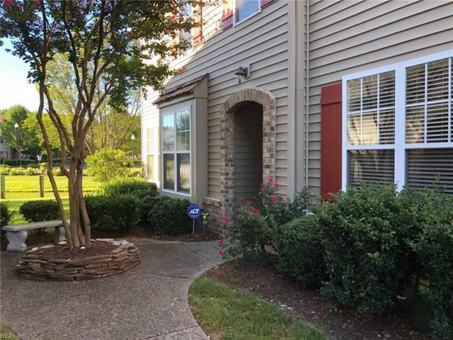 5544 Frog Pond Ln, Virginia Beach, VA 23455 (#10205598) :: Berkshire Hathaway HomeServices Towne Realty