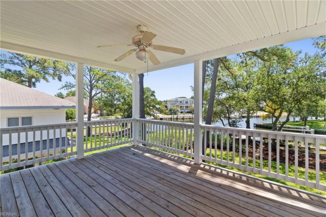 2729 Broad Bay Rd, Virginia Beach, VA 23451 (MLS #10206052) :: Chantel Ray Real Estate