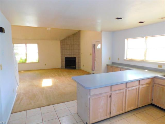 501 Norfolk Ave, Virginia Beach, VA 23451 (MLS #10207106) :: Chantel Ray Real Estate