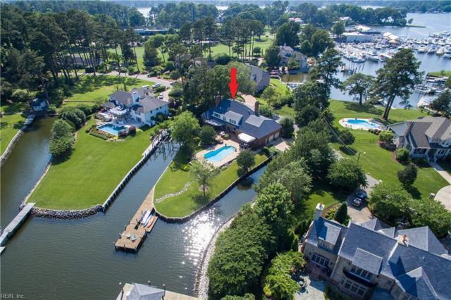 1020 Curlew Dr, Virginia Beach, VA 23451 (#10207699) :: The Kris Weaver Real Estate Team