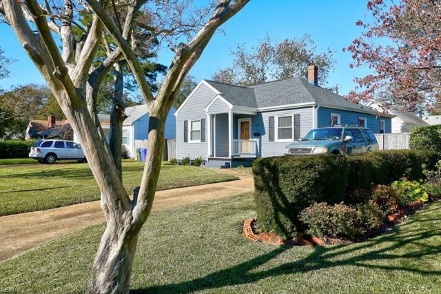 162 Rodman Rd, Norfolk, VA 23503 (#10207846) :: Abbitt Realty Co.