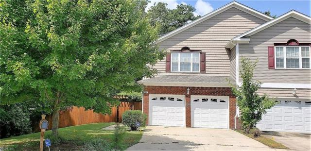 1447 Pandoria Ct, Virginia Beach, VA 23455 (#10208256) :: Green Tree Realty Hampton Roads