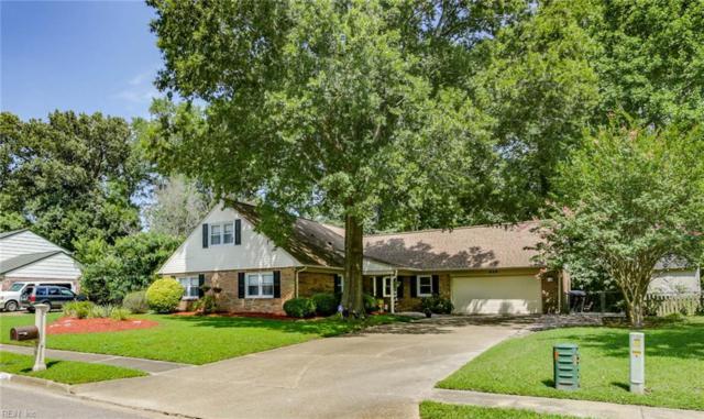 936 Duke Of Suffolk Dr, Virginia Beach, VA 23454 (#10208513) :: Berkshire Hathaway HomeServices Towne Realty