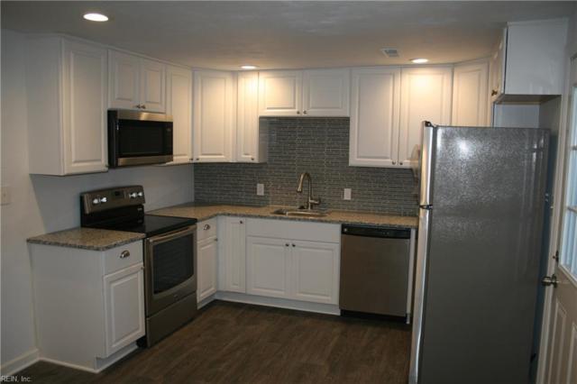 3562 Riverside Dr, Norfolk, VA 23502 (MLS #10209568) :: AtCoastal Realty