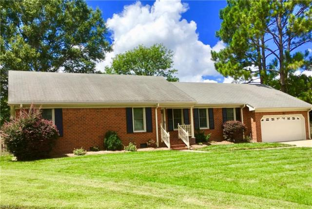 1213 Wickford Lndg, Virginia Beach, VA 23464 (MLS #10209890) :: Chantel Ray Real Estate