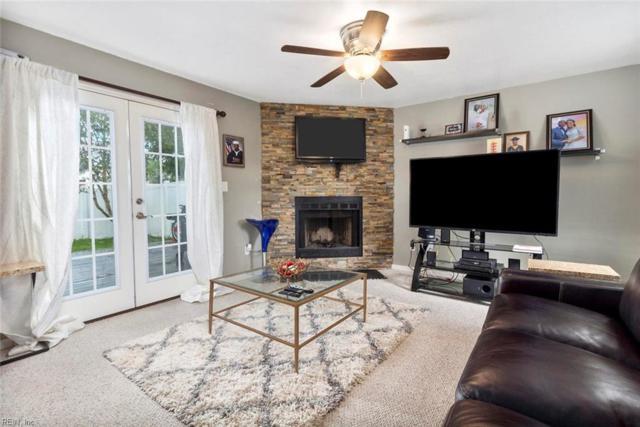 406 New London Pl, Virginia Beach, VA 23454 (#10210495) :: Berkshire Hathaway HomeServices Towne Realty