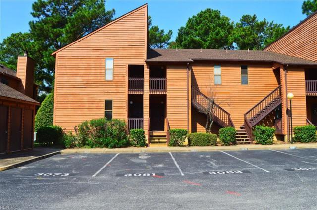 3081 Cape Henry Ct, Virginia Beach, VA 23451 (#10211349) :: Berkshire Hathaway HomeServices Towne Realty