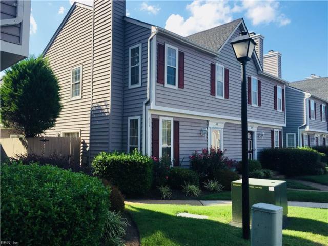 613 Pinnacle Dr, Virginia Beach, VA 23462 (#10211401) :: Berkshire Hathaway HomeServices Towne Realty