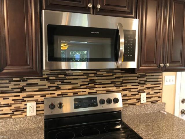 4617 Charlton Ct, Chesapeake, VA 23321 (#10211595) :: The Kris Weaver Real Estate Team
