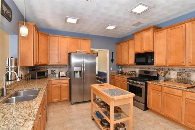 5637 Memorial Dr, Virginia Beach, VA 23455 (MLS #10211630) :: Chantel Ray Real Estate