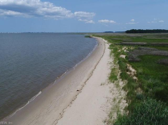 7AC Riverpoint Trl, Isle of Wight County, VA 23314 (#10212400) :: Abbitt Realty Co.