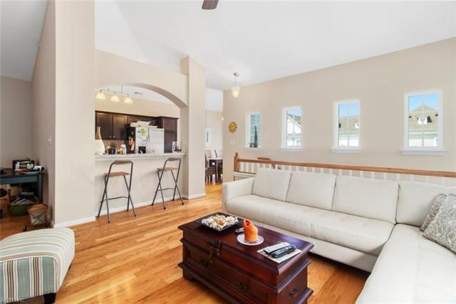 4171 Mariners Point Rd, Norfolk, VA 23518 (#10212464) :: Reeds Real Estate